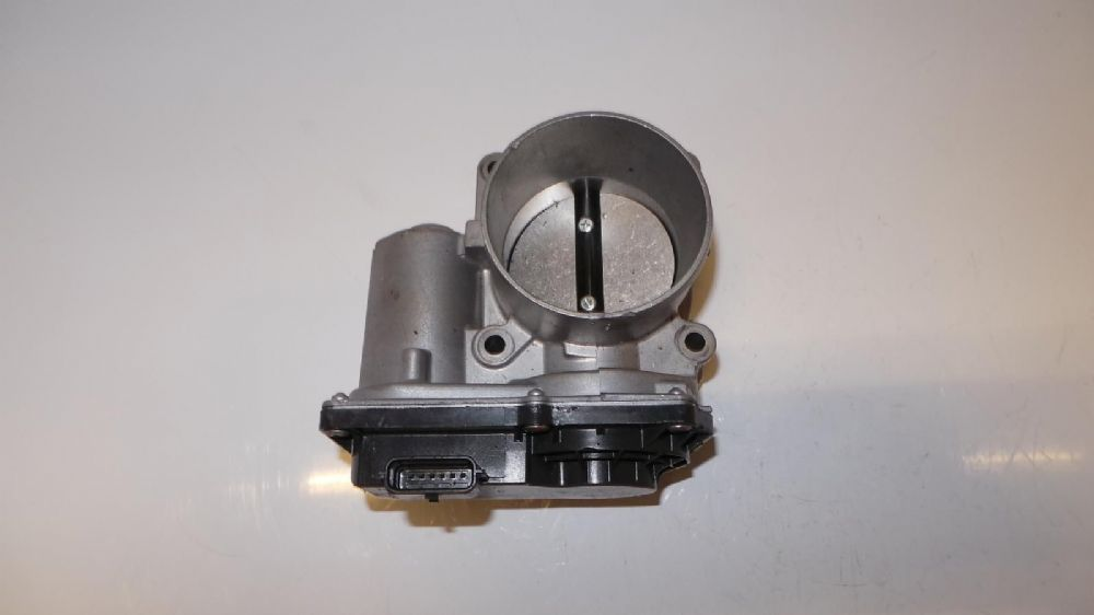 New Renault Sport Clio RS 200 220 1.6 Turbo - Throttle Body M5M 161207645R